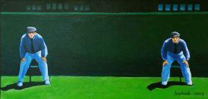 Wimbledon - 2009