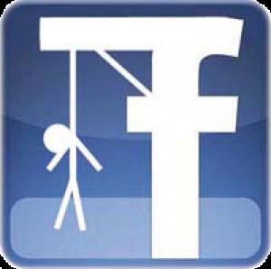Logo FaceBookrhgll