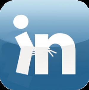 Logo Linkedgnnnnh
