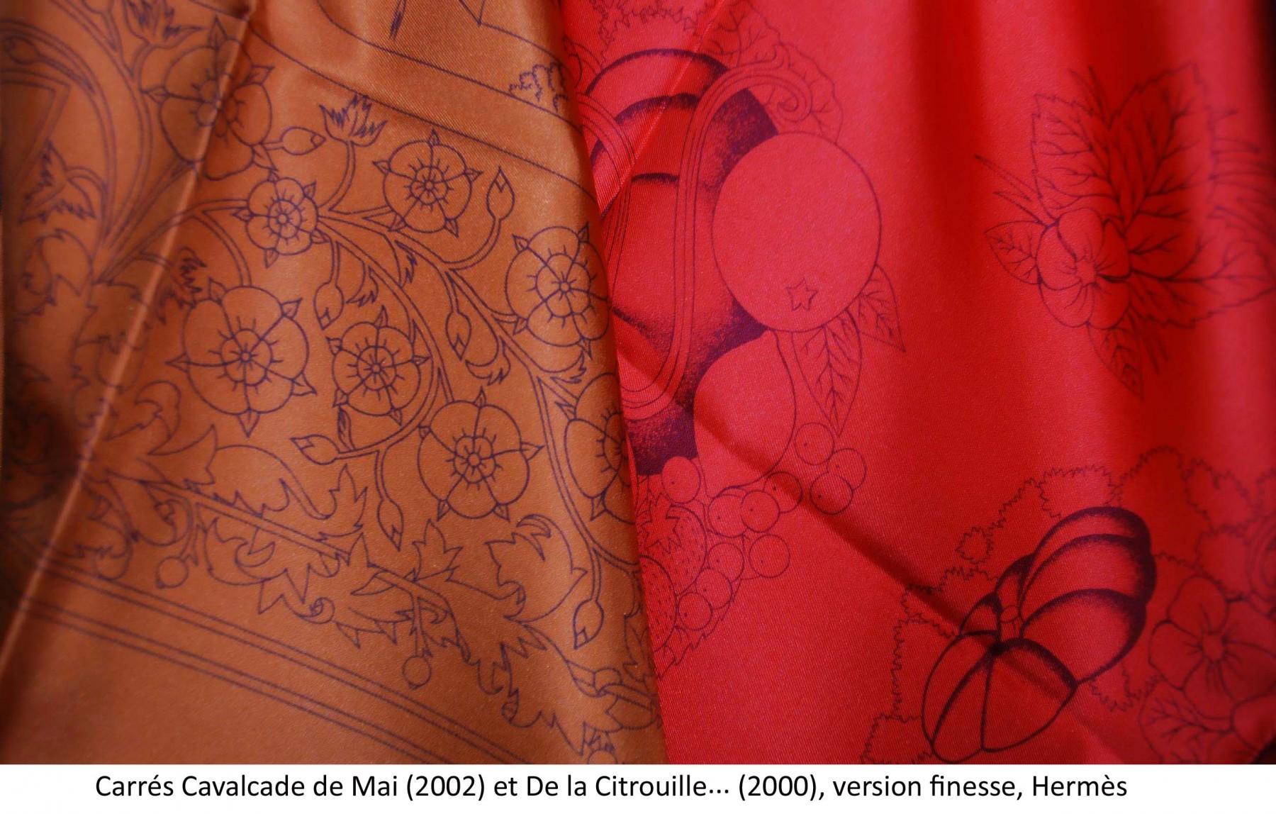carres_citrouille_cavalcade_details_txt